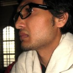 Akshaya Kanthabailu