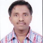 Beeru Devaramani