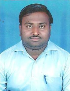 Sanjeevkumar Nadukar
