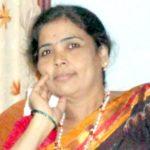jayashree-bhandari