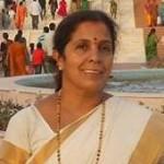 Krishnaveni Kidoor