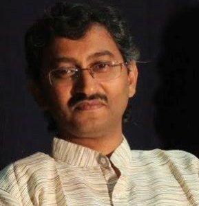 manjunath-kollegal