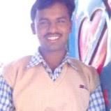 nagabhushan-b-k