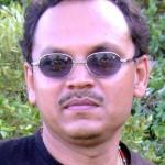 Nagaraj Harapanahalli
