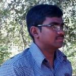Ramesh Nellisara