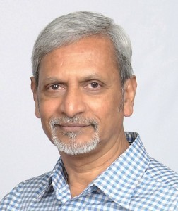 Shivashankar SG