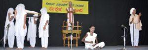 buddha-helida-kathe_drama-scenes_2