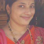 gayatri-raghavendra