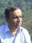 parthasarathy n