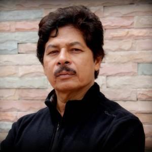 Ananth Ramesh