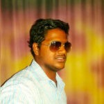 ganesh-adyapady