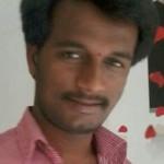 Gulur Chandru