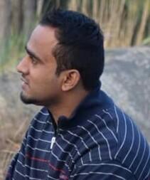 rajugowda-nagamangala