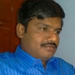 Ranganath B
