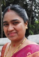 SINDHU BHARGAV