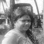 Sunitha-Manjunath