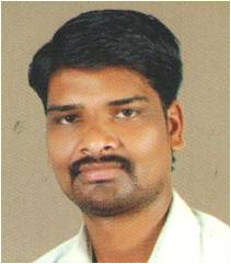 Suresh L R