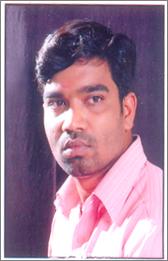 Thirupathi Bhangi