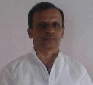 parthasarathy narasingarao