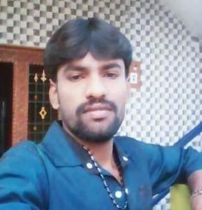 sidduyadav